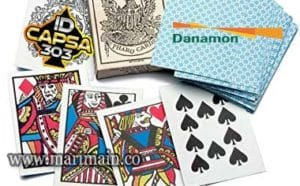 Agen Poker Bank Danamon